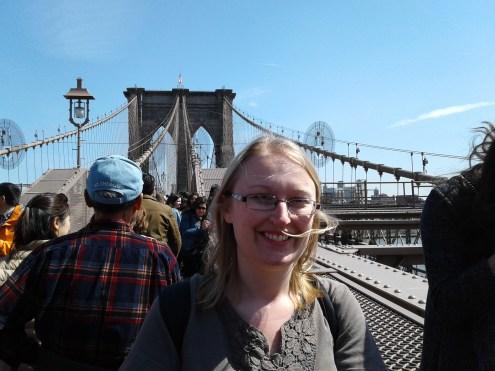 Brooklyn Bridge_Gwynnie_1