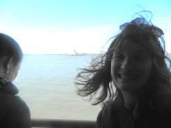 Staten Island Ferry_Anna_2