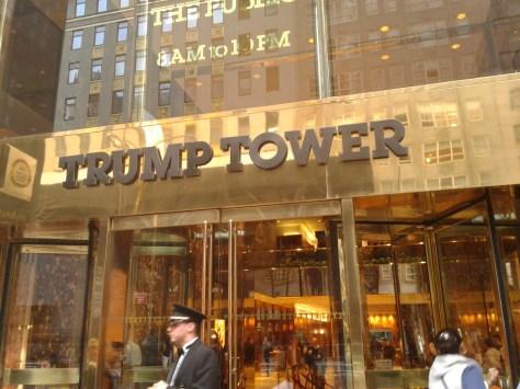 Trump Tower_3