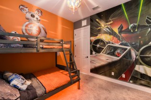 star-wars-room-5