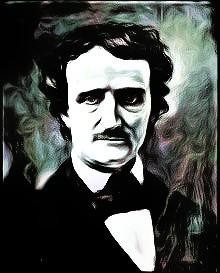 220px-Edgar_Allan_Poe_portrait