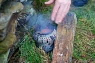 tibetan incense