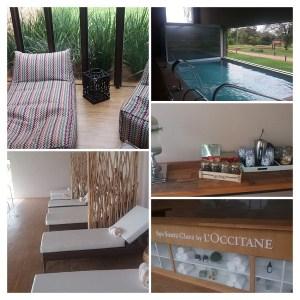 Santa Clara Eco Resort Spa