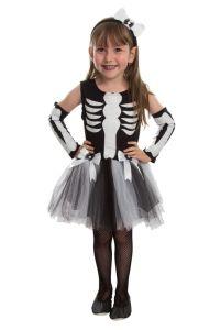 fantasias Halloween para Crianças