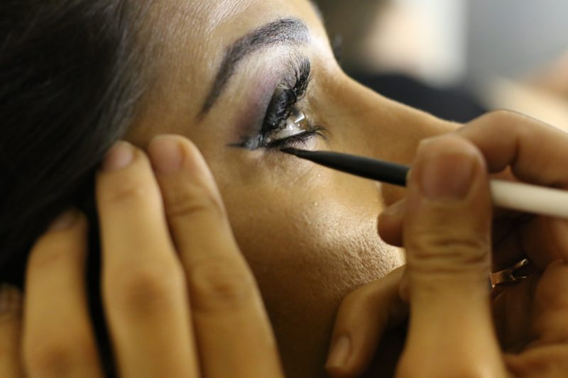 Microblading Make Up Und Wimpernlifting In Köln Online