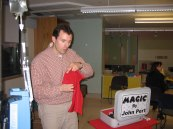 Magic_John_Pert_Ottawa010