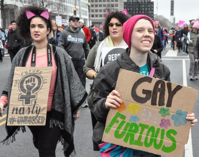 womens-march-in-dc-158