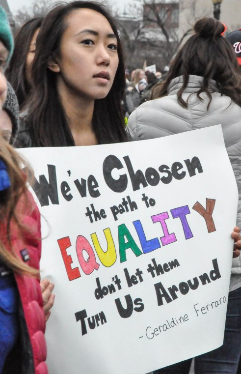 womens-march-in-dc-389