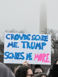 womens-march-in-dc-398