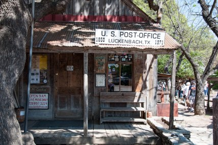 Hill Country-0817