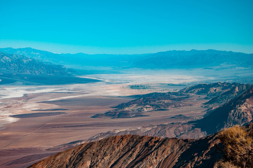 Death Valley-0216