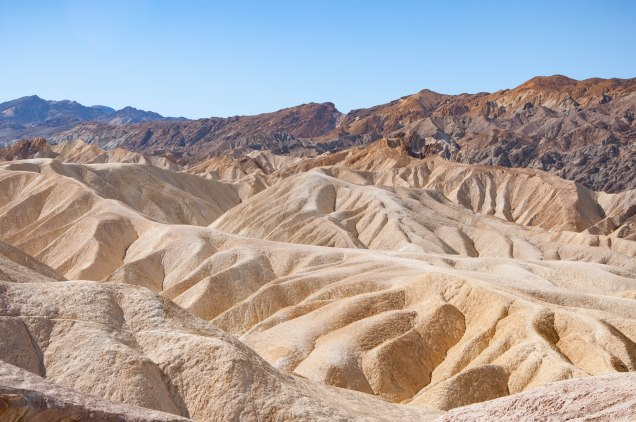 Death Valley-0264