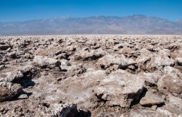 Death Valley-0297