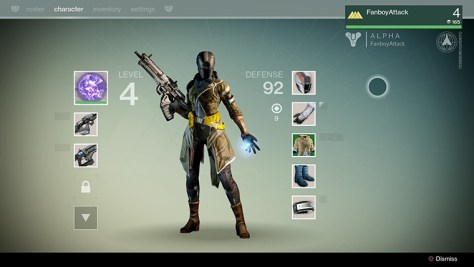 destiny-character-customization
