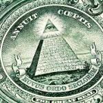 illuminati secret symbol offshoot of the Freemasons