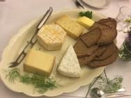 supper käse