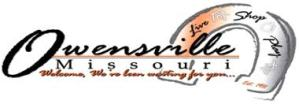 Owensville Branch, Scenic RegionalLibrary
