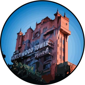 Hollywood Studios tips