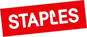 staples disney gift cards