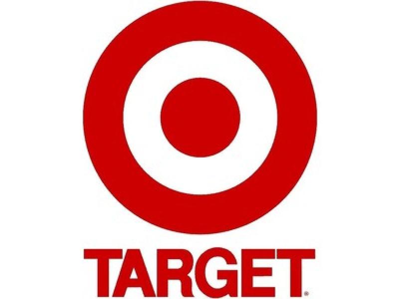 disney gift card discounts at target