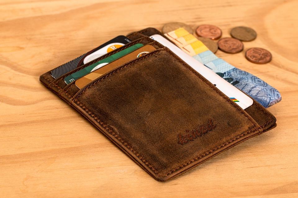 disney gift card discounts