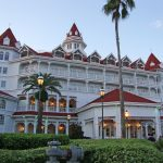 Which Disney Resort is Best for Honeymoons