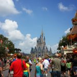 Best Places to Eat in Magic Kingdom