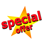 Disney World Discounts, Deals, and Coupon Codes