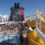 How to Book Disney Cruise Line Vacations