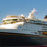 Disney Cruise Onboard Credit