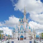 Universal Orlando vs Disney World