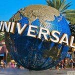 Universal Orlando Attendance Rebounding Faster than Disney World