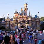 Is the Disneyland Annual Pass Worth the Money