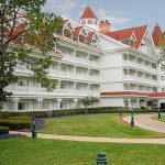 What is the Most Expensive Hotel at Disney World?