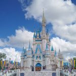 When is the cheapest time to go to Disney World?