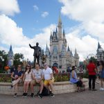 Are Disney Vacation Packages Worth It?