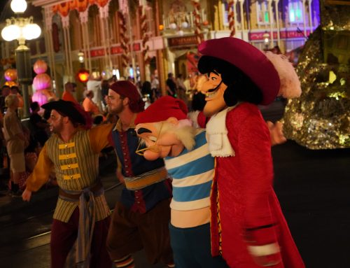 Is It Cheaper to Book Disney Through a Travel Agent?