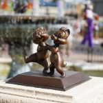How Much does a Disney Honeymoon Cost?