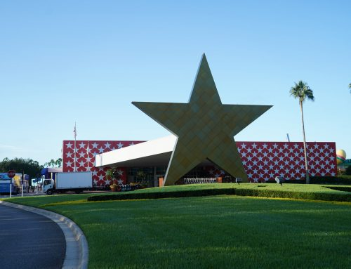 What is the Cheapest Hotel at Disney World?