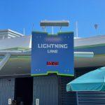 Are Disney Lightning Lane Passes Worth It?