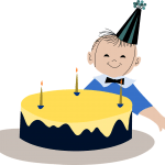 Is Disney Free on your Birthday?