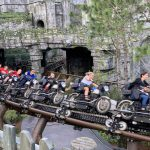 Is the Universal Express Pass Worth It?