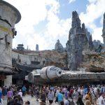 Best Destinations for Star Wars Fans