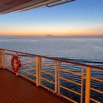 Disney Cruise Ships Ranked
