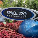Is Epcot's Space 220 Worth It?