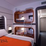 How to Book Disney's Star Wars Hotel
