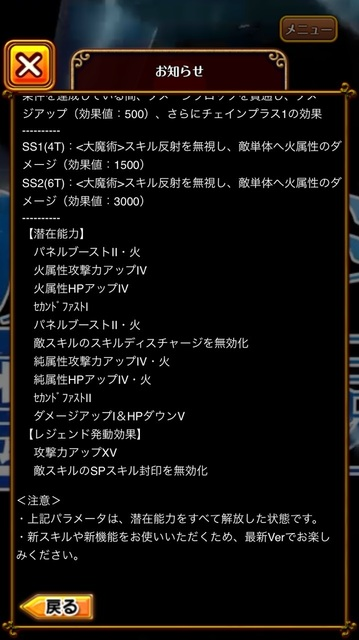 27B66690-0D43-4D3B-9D4A-BE57317300E4.jpg