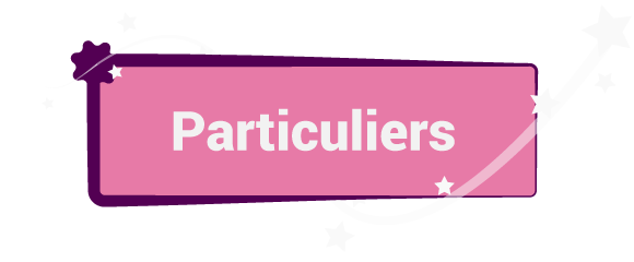 Particulier