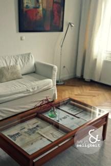 0428_1439 apartment vienna style saum&seligkeit