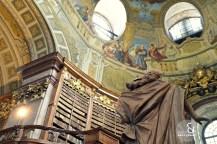 0429_1139 nationalbibliothen wien saum&seligkeit